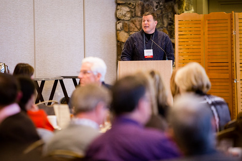 EVENTS-executive-summit-rockies-03042015-AKPHOTO-86