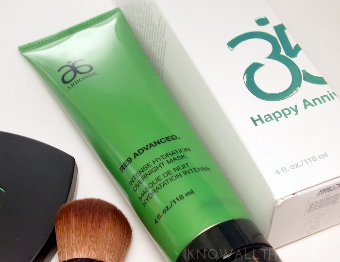 arbonne-35th-anniversary-products-RE9-advanced-intense-hydration-overnight-mask (2)