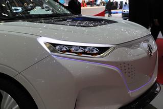 Ssangyong-2015-Tivoli-production-car-010