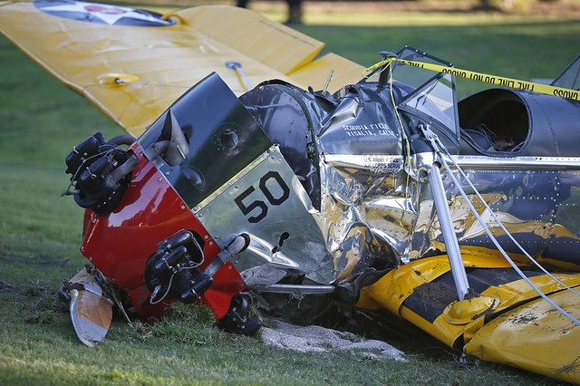 harrison-ford-plane-crash-e1256bea7da64559