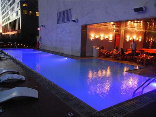 DSCN0662 _ Rooftop, Standard Hotel, Los Angeles