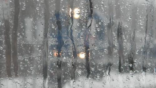 usa snow ny newyork rain day unitedstates harlem rainy patterson mta metronorth ecw 2015 divison nychr mncr dscn7435 t2015 rteny311