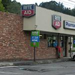 Pound Rite Aid