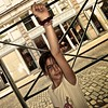 #sovversivi a #new_york? by casbahlovers