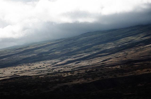 Melody Mak _ Road to Hana _ Haleakala 10