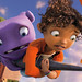 New Clip, Images & Artwork From DreamWorks Animation's HOME...