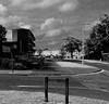 High View - Hatfield