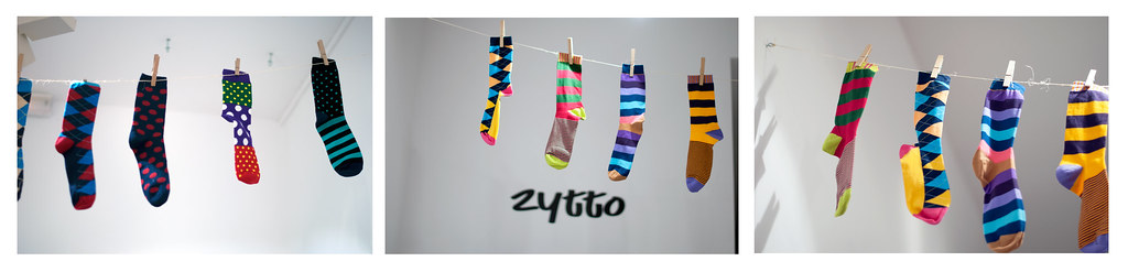 03_zytto_socks