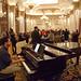 Yelp Philadelphia's VIP Night at The Academy of Music & Kimmel Center