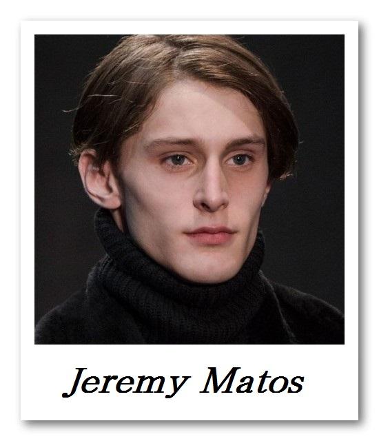 ACTIVA_Jeremy Matos