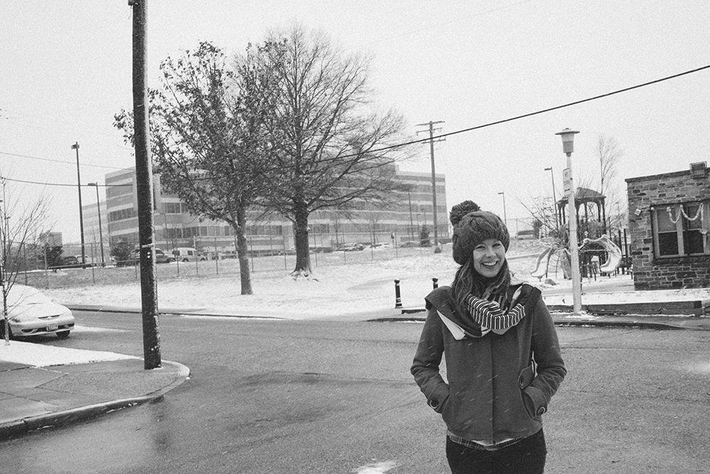 Baltimore_blog_13