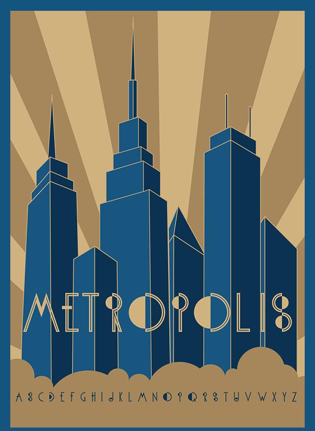 metropolis-font-03
