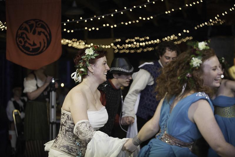 Taylor&Sara_Wedding-818
