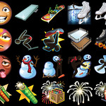 Sims3_Icons_eps_8_04