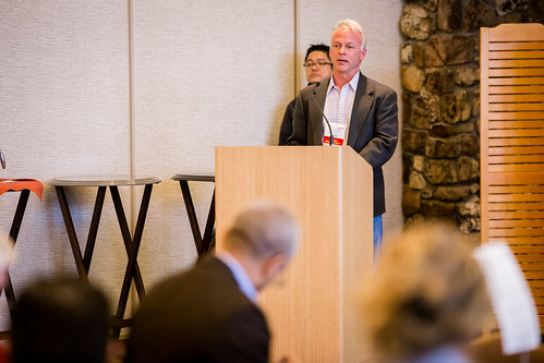 EVENTS-executive-summit-rockies-03042015-AKPHOTO-62