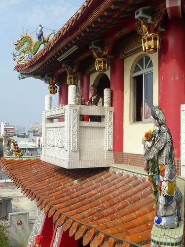 Ta-Chiayi-Temple Chenghuang (31)