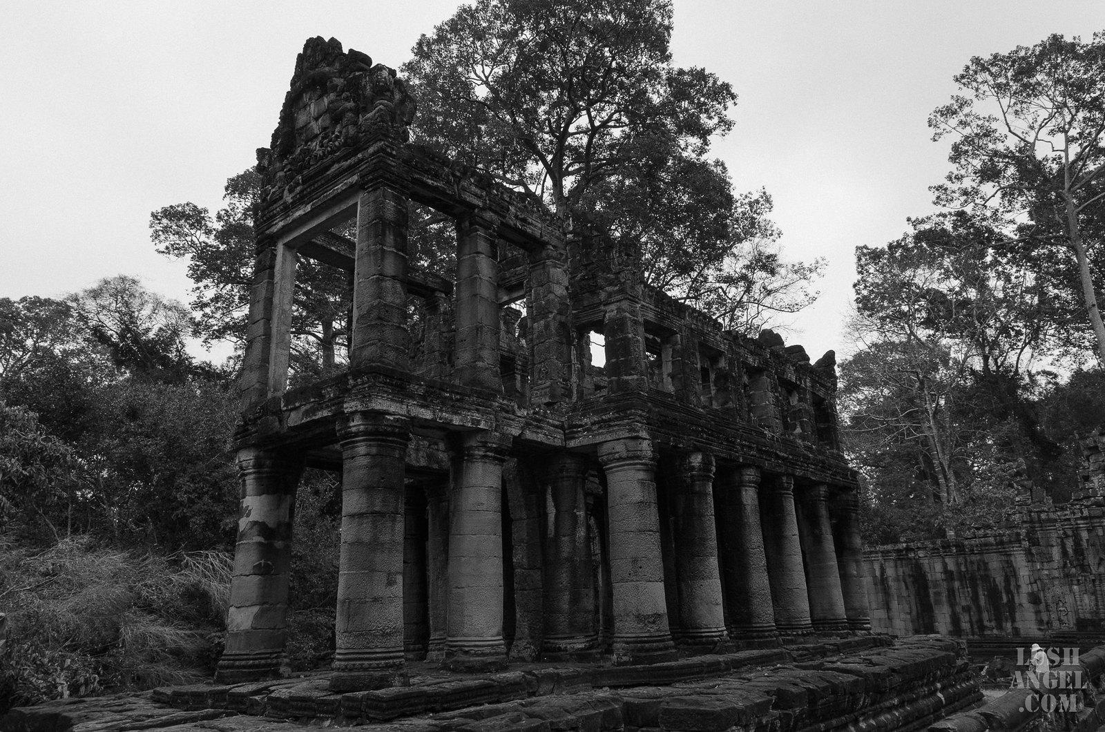 cambodia-siem-reap-71