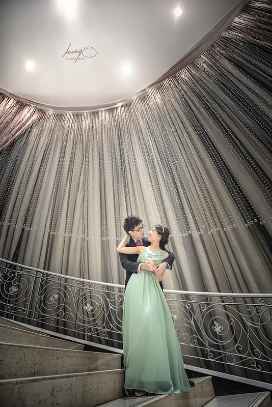 wedding0228-49