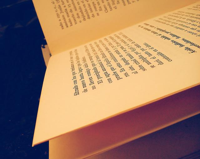 libro tierras6pix