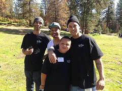 Man Camp 2015 (64 of 117)