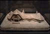 oostvoorne villa t reigersnest maquette 02 1921 vorkink p_wormser jp (sm amsterdam 2016)