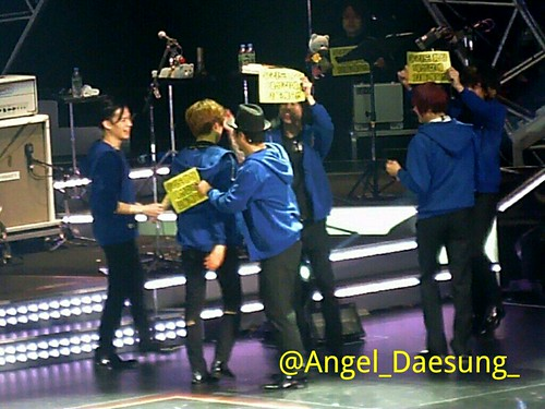Daesung 3D Encore Dates - 2015-02-10 by angel_daesung 081