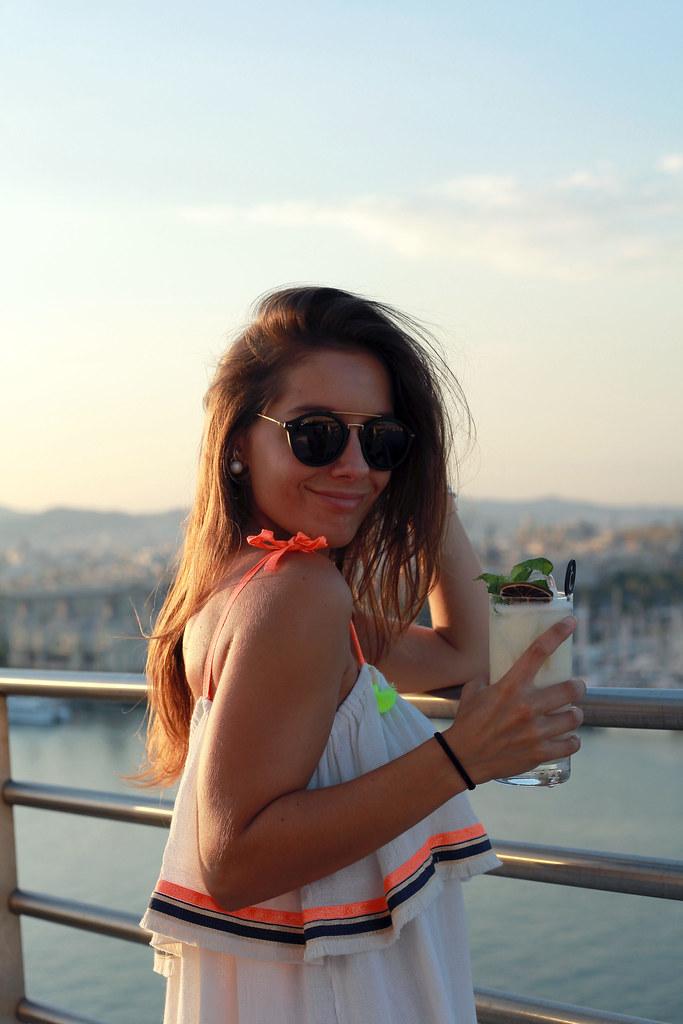015_EUROSTARS_HOTEL_SKYLINE_BARCELONA
