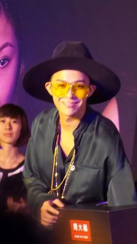 GD-ChowTaiFook-HQs-20141028-HongKong-_007