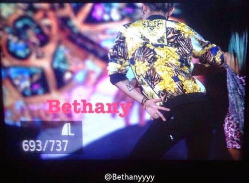 BIGBANG-YGFamilyCon-Shanghai-20140830(84)