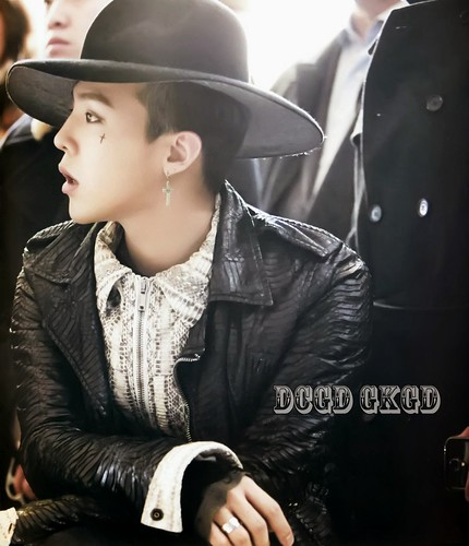 GDxYB_in_Paris_2014-GDragon (11)