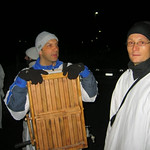 Chesslete 2007