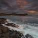 Coastal Ardnamurchan .. by Gordie Broon.