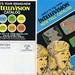 Intellivision Catalog 1985-Fall