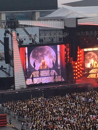 BIGBANG Osaka 10th Anniversary concert 2016-07-30 Day 2 (23)
