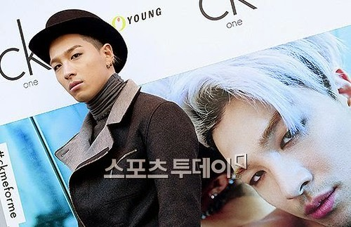 Taeyang-CKOne-Press-20141028__242