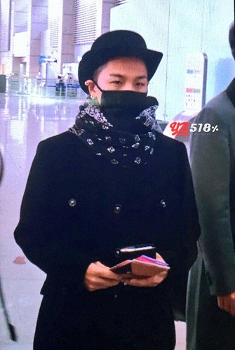 BB-Seoul-Nagoya-Airport-20141112_03
