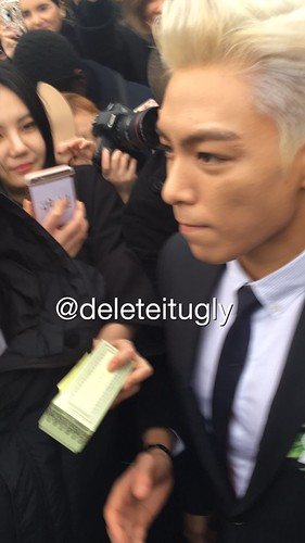 TOP - Dior Homme Fashion Show - 23jan2016 - deleteitugly - 03