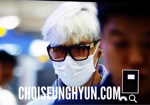 BIGBANG arrival Seoul 2015-08-15 (12)