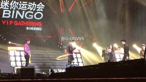 Wuhan-Fanmeeting-LQs-20141213-24