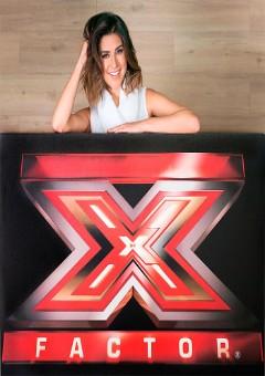 Assistir X Factor Brasil Online Primeira Temporada