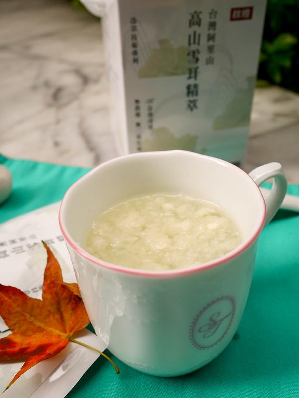 2016.09秋橙中秋禮盒(雪耳、纖酥)