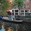 # 24 Amsterdam Spiegelgracht