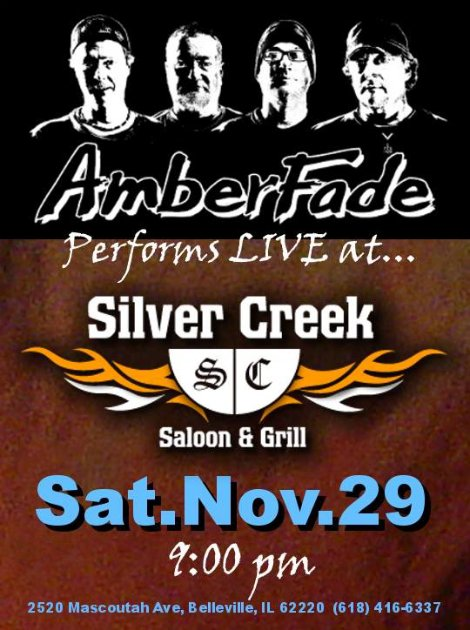 AmberFade 11-29-14