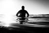 20141128 -surf_12