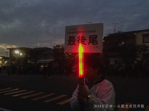 2014京阪神-永觀堂夜間拜觀1874_001