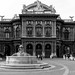 Catania City Tour by oliver's | photography