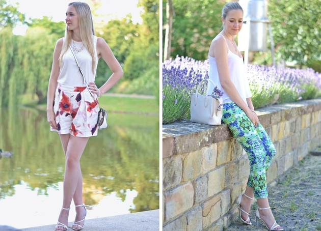 Outfitreview 2 Sommer Eugli (3)