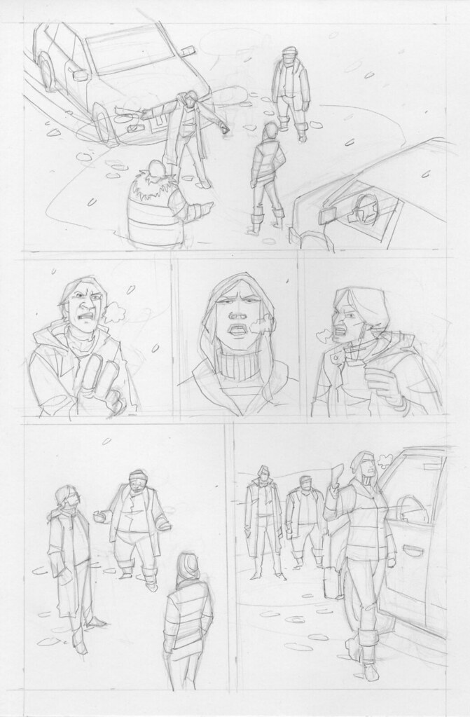 preview page 5 snitchtown