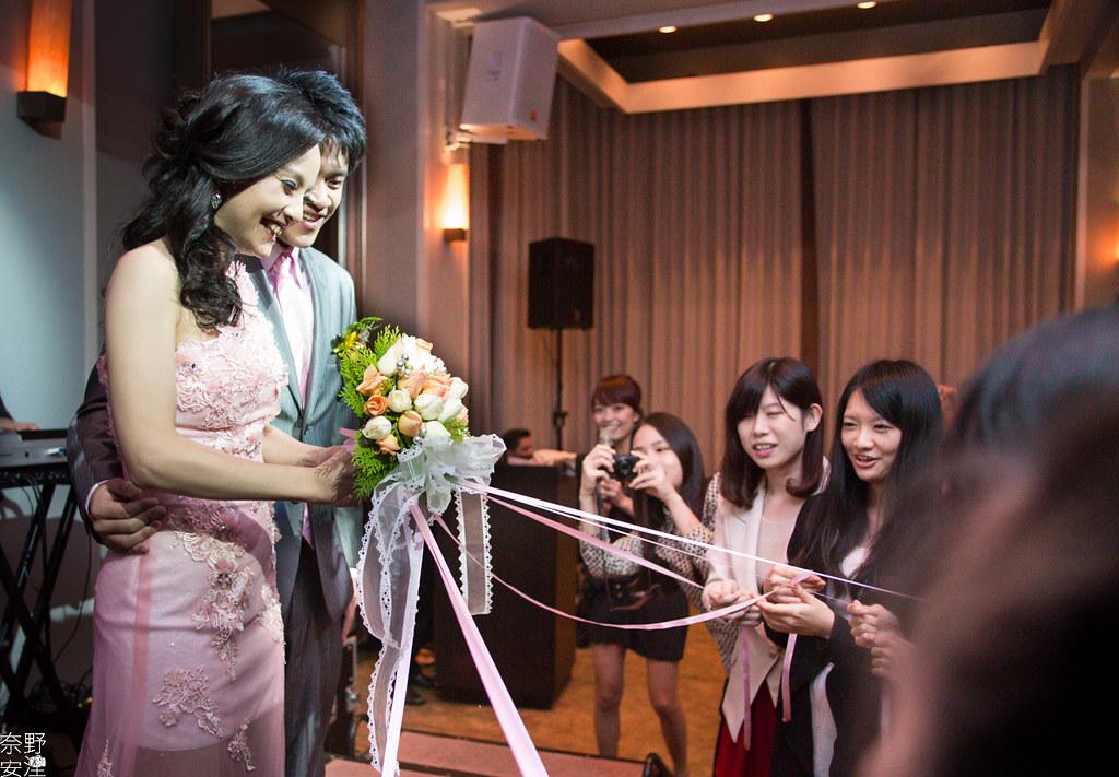 婚禮攝影-台北-銘元&韻如-歸寧宴 X 麗庭莊園 (51)
