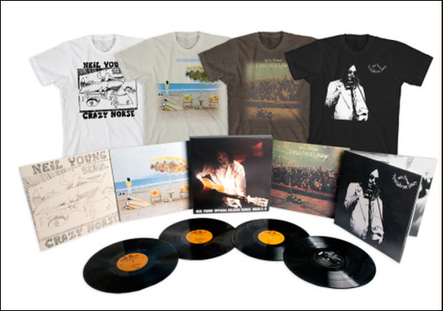 neil young-camisetas